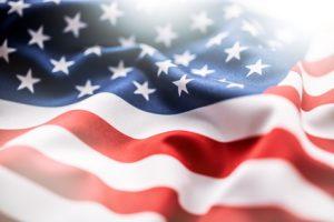Renten-Abkommen mit den USA