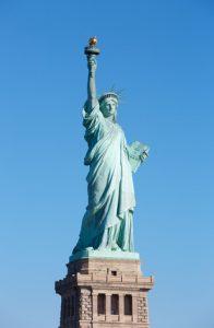 deutsch-amerikanische Sozialversicherungsabkommen