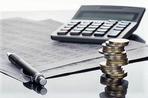 Renten-Bescheidüberprüfung