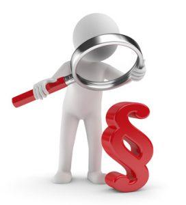 Beratung und Wahrnehmung Ihrer Interessen in der gesetzlichen Rentenversicherung.